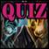 Legend of Korra Quiz