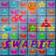 SwapIt Arcade