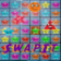Swap It! Star Saga Arcade