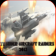 Thunder Aircraft Fighters 2015