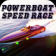 PowerBoat Speed Race
