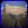 temple adventure