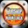 Gunship AirAttack