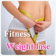 fitness weight lose