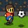Football game 2014