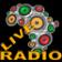 All African Radios 2014