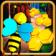 Farm Bee Run