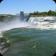 Waterfalls - Wallpaper Slideshow