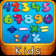 Kids Math Learn Play
