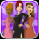Prom Night - Dress Up Game