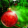3D Christmas 2 live wallpaper and Daydream