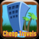 Find Cheap Travels And Hotels