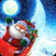 3D Christmas 1 live wallpaper and Daydream
