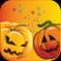 Kill the pumpkin