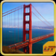 Famous World Cities Quiz HD