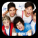 One Direction Game
