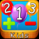 Kids Math Play