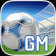 GOAL Manager 2015