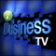 iBusinessTV - TV for business