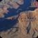 Grand Canyon - Wallpaper Slideshow