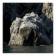 Coastal Cliffs - Live Wallpaper