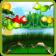 Bird Archery