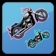 2 Bikes Pro: Top Free Racing Game
