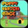 Puppy Match Game Free Download