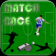 Soccer Match Race Game