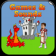 Dragons & Knights Activity App