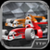 Formula Cars - World Race