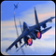 Wargame Warplanes