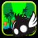 Skull Island Catch Adventures
