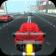 Car Overtaking - Highway Racer
