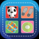 Remember Me MatchUp Free Game
