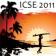ICSE 2011