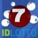ID Lotto