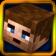Skins creator for Minecraft