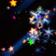 HD STARS LIVE WALLPAPER LWP