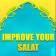 ImproveYourSalat