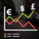 Income Expense Manager