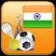 IndiaSportsQuiz