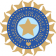 Indian Cricket Who's Who