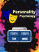 CrazySoft's Personality Psychology Pro for Pocket PCs