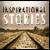 Inspirational Stories 1