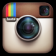 Instagram 6.6.2 Full