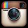 Instagram 6.6.2 Full