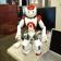 Introduction_to_Robotics