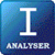 Invest Analyser