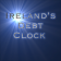 Ireland's Debt Clock